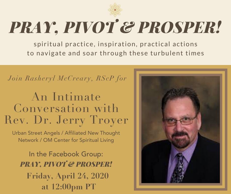 pray-pivot-prosper